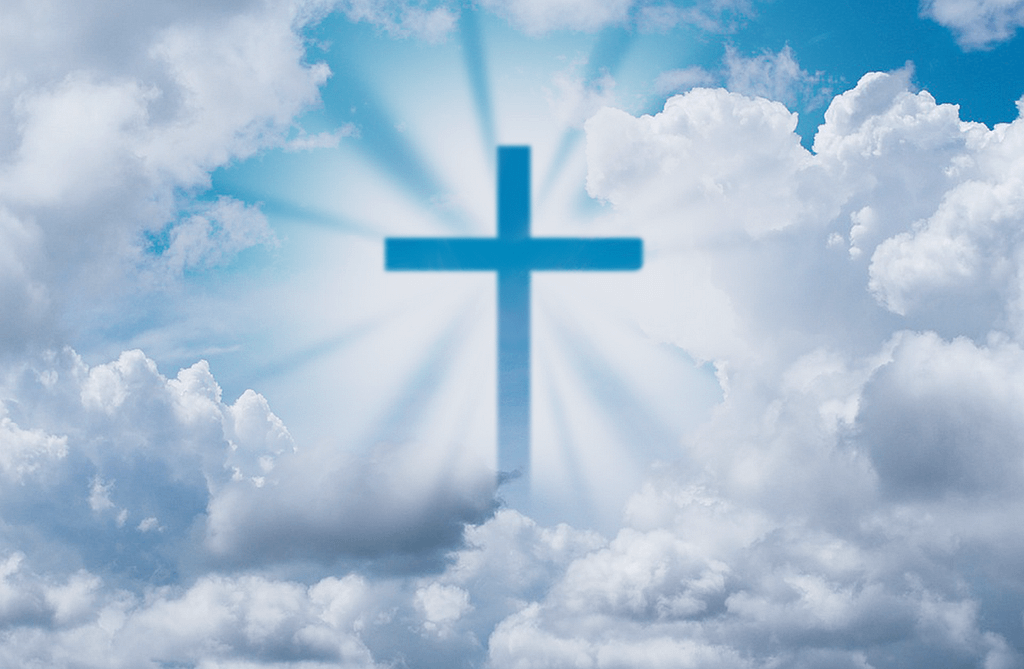 jesus, god, bible-3149505.jpg