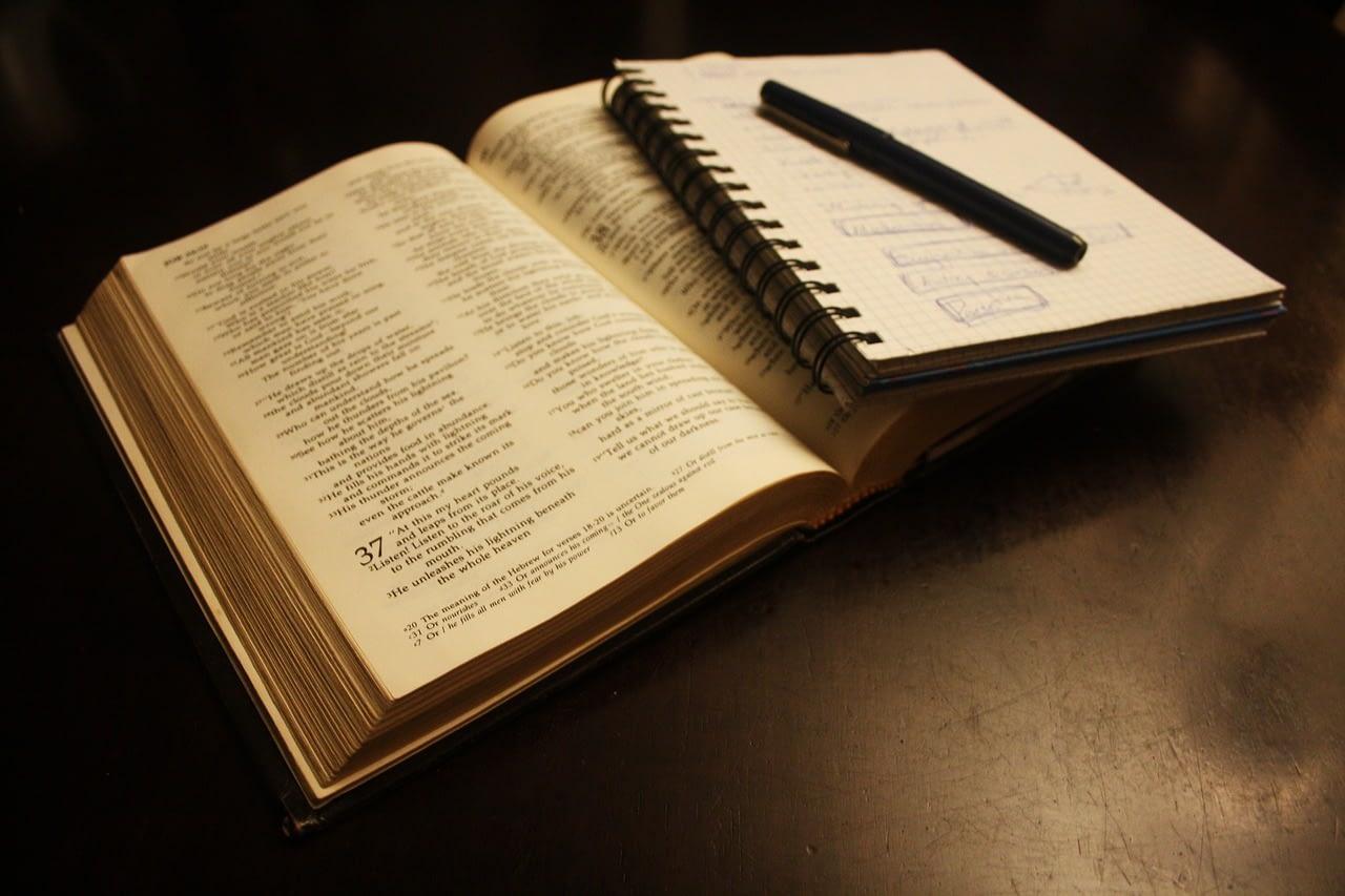 book, bible, text-2073020.jpg